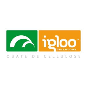 Profile picture for Igloo France Cellulose