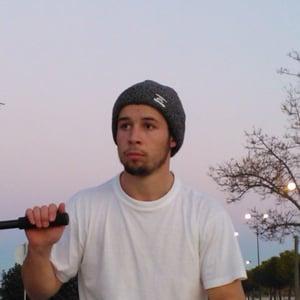 Profile picture for Pedro Nascimento
