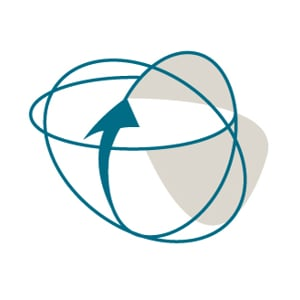 Profile picture for Center for Global Development