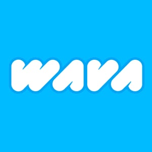 Profile picture for Wava Media