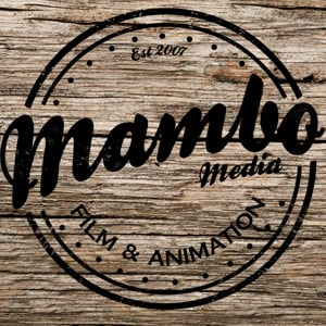 Profile picture for Mambo Media