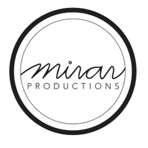 Profile picture for Mirar Productions