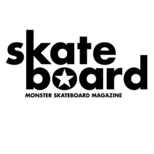 Profile picture for skateboardmsm