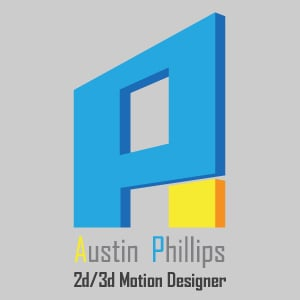 Profile picture for Austin Phillips