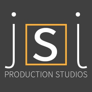Profile picture for JSJ Production Studios