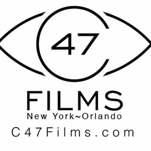 Profile picture for C47 Film Associates
