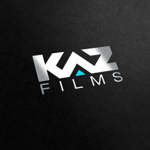 Profile picture for KAZ Productions