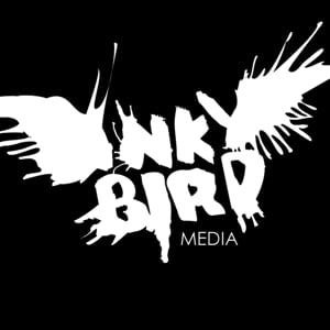 Profile picture for Inky Bird