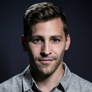 Profile picture for Luke Korem