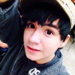 Profile picture for Marzuko Kiinomoto