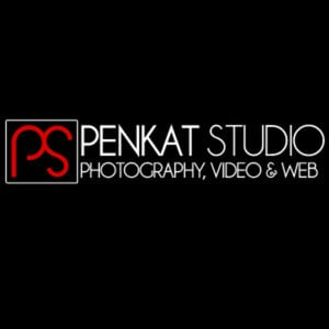 Profile picture for Penkat Studio