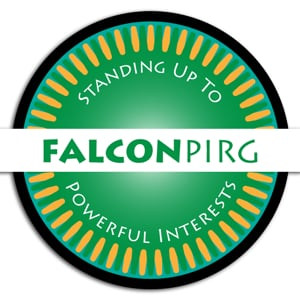 Profile picture for FALCONPIRG Productions