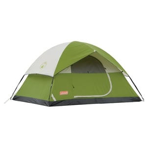 Profile picture for Camping Tents For Sale