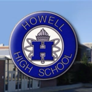 Profile picture for Howell FPAC Video Program