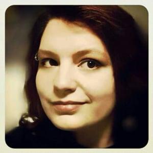 Profile picture for Christina Backlund
