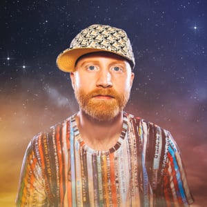 Profile picture for Logan Lynn