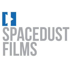 Profile picture for Spacedust Property Films