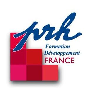 Profile picture for PRH France