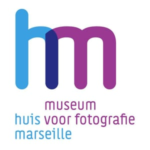 Profile picture for Huis Marseille