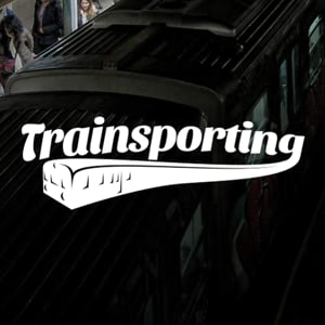 Profile picture for trainsporting