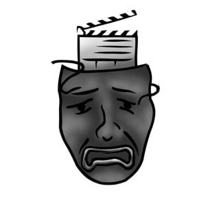 Profile picture for Preocity