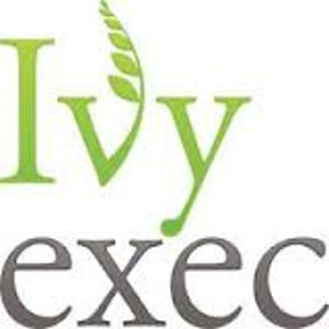 Profile picture for Ivy Exec