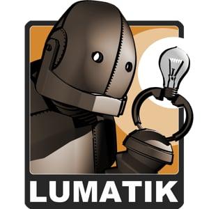 Profile picture for Lumatik Filmproduktion