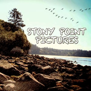 Profile picture for Stony Point Pictures