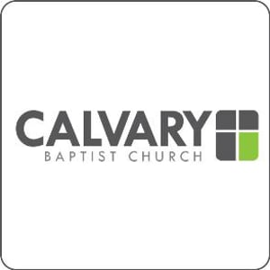 Profile picture for Calvary Baptist Church Normal IL