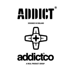 Profile picture for Addict Clothing TV