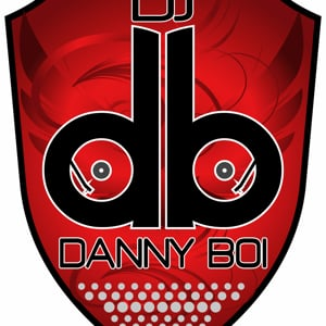 Profile picture for DJDannyBoi™