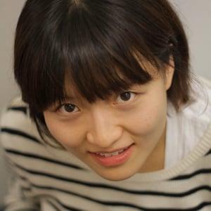 Profile picture for Kun