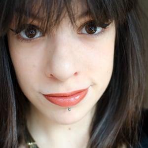 Profile picture for Culotte