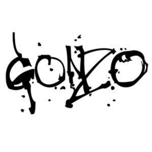 Profile picture for GonzoTV