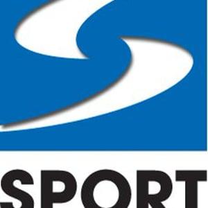 Profile picture for Sport Channel