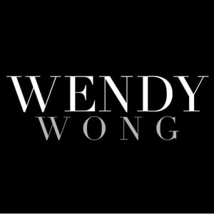Profile picture for Wendy Wong