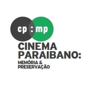 Profile picture for Cinema Paraibano