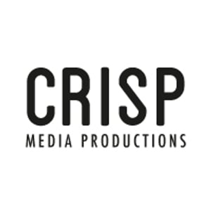 Profile picture for Crisp Media Productions