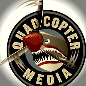 Profile picture for Quadcopter Media