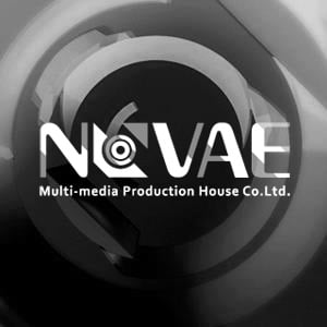 Profile picture for Novae Production House Co.Ltd.