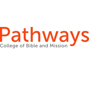Profile picture for Pathways College
