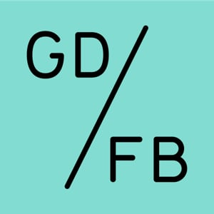Profile picture for GDFB.tv