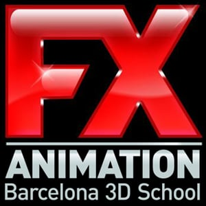 Profile picture for fxanimation