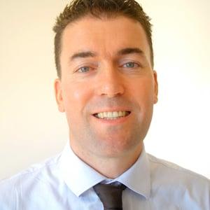 Profile picture for APPARIGLIATO Immobilier