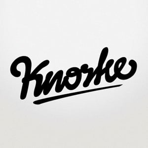 Profile picture for Team Knorke