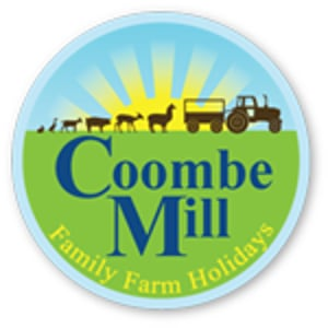 Profile picture for Coombe Mill