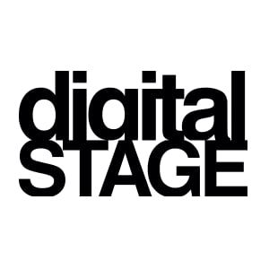 Profile picture for digitalSTAGE