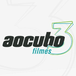 Profile picture for AOCUBO FILMES