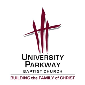 Profile picture for University Parkway Church