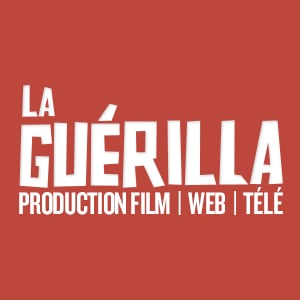 Profile picture for La Guérilla